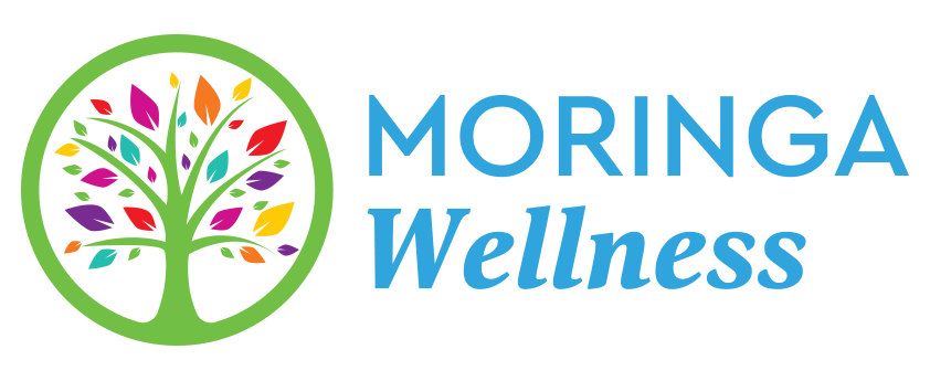 Moringa Wellness